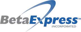 BetaExpress, Inc.